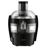 PHILIPS Juicer Extractor [HR 1832] - Juicer